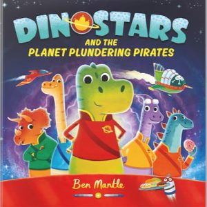 dinostars-and-the-planet-plundering-pirates-ingles-divertido