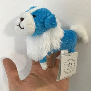 dog-finger-puppet-ingles-divertido