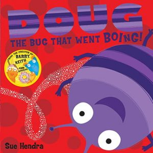 doug-the-bug-that-went-boing-ingles-divertido