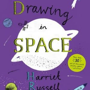 drawing-in-space-ingles-divertido