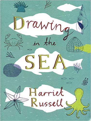 drawing-in-the-sea-ingles-divertido