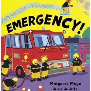 emergency-ingles-divertido