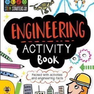 engineering-activity-book-ingles-divertido
