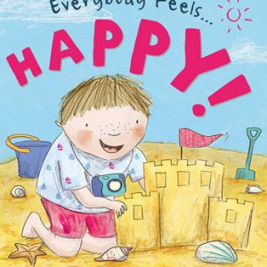 everybody-feels-happy-ingles-divertido