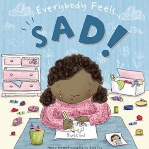everybody-feels-sad-ingles-divertido