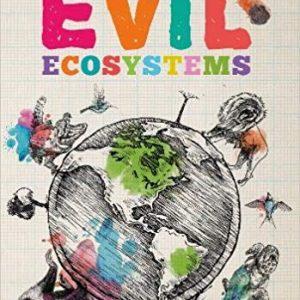 evil-ecosystems-ingles-divertido