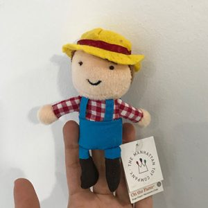 farmer-finger-puppet-ingles-divertido