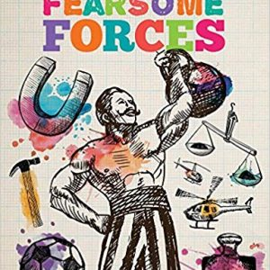 fearsome-forces-ingles-divertido