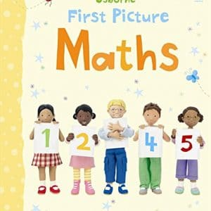 First-picture-maths-ingles-divertido