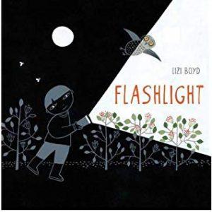 flashlight-ingles-divertido