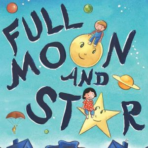 full-moon-and-star-ingles-divertido