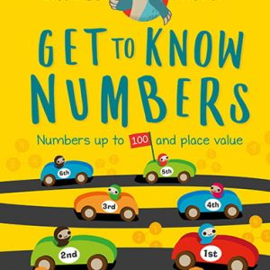 get-to-know-numbers-master-maths-ingles-divertido