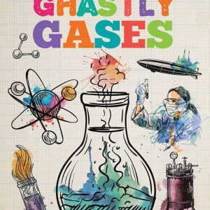 ghastly-gases-ingles-divertido