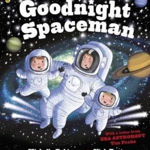 goodnight-spaceman-ingles-divertido