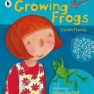 growing-frogs-ingles-divertido