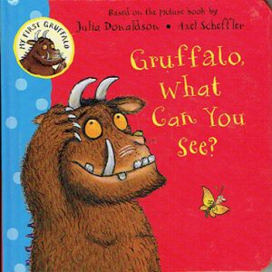 gruffalo-what-can-you-see-ingles-divertido