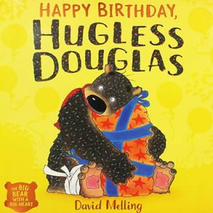 happy-birthday-hugless-douglas-ingles-divertido