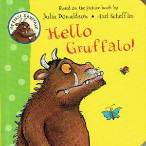 hello-gruffalo-ingles-divertido