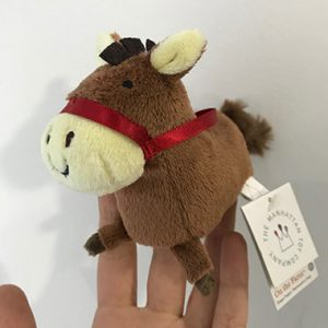 horse-finger-puppet-ingles-divertido