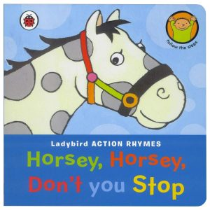 horsey-horsey-don't-you-stop-ingles-divertido