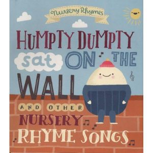 humpty-dumpty-sat-on-the-wall-ingles-divertido