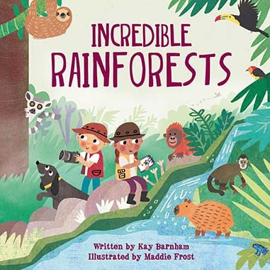 incredible-rainforests-ingles-divertido