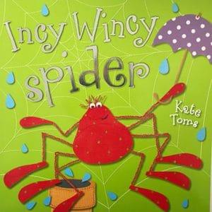 incy-wincy-spider-ingles-divertido