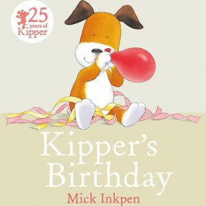 kipper's-birthday-ingles-divertido