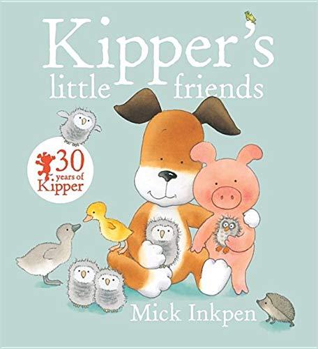 kipper's-little-friends-ingles-divertido