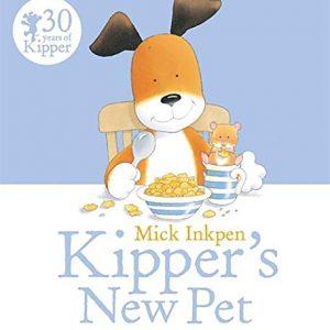 kipper's-new-pet-ingles-divertido