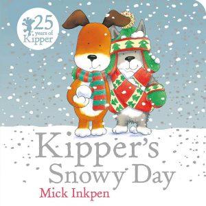 kipper's-snowy-day-ingles-divertido