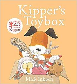 kipper's-toybox-ingles-divertido