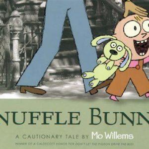 knuffle-bunny-ingles-divertido
