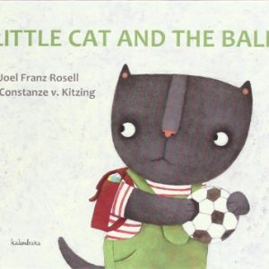 little-cat-and-the-ball-ingles-divertido
