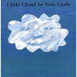 little-cloud-ingles-divertido