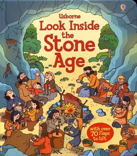 look-inside-the-stone-age-ingles-divertido