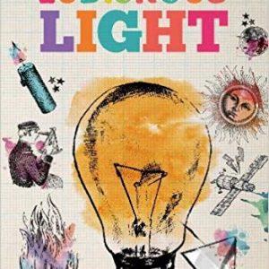 ludicrous-light-ingles-divertido