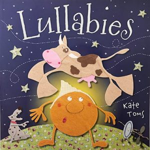 lullabies-ingles-divertido