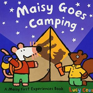 maisy-goes-camping-ingles-divertido