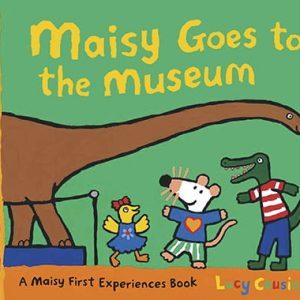 maisy-goes-to-the-museum-ingles-divertido