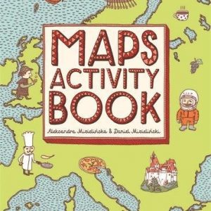 maps-activity-book-ingles-divertido