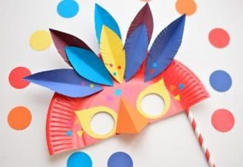 taller-de-mascaras-de-carnaval-ingles-divertido