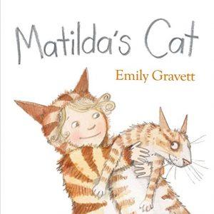 matilda's-cat-ingles-divertido