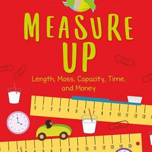 measure-up-master-maths-ingles-divertido
