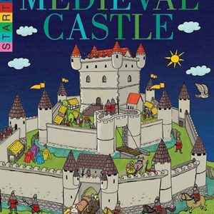 medieval-castle-ingles-divertido