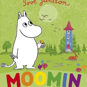moomin-and-the-birthday-button-ingles-divertido