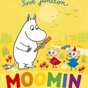 moomin-and-the-favourite-thing-ingles-divertido