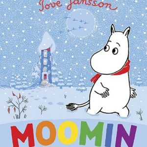 moomin-and-the-winter-snow-ingles-divertido