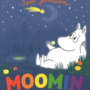moomin-and-the-wishing-star-ingles-divertido