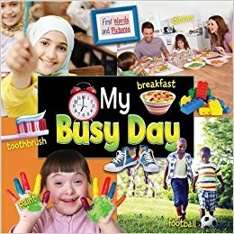 my-busy-day-ingles-divetido